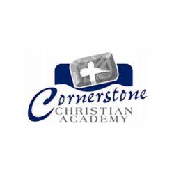 Cornerstone Christian