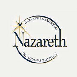 Nazareth Hall Elementary