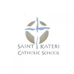 St. Kateri School