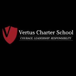 Vertus High School