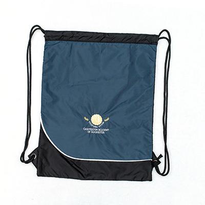Chesterton Halloway String Bag