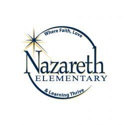 Nazareth Elementary